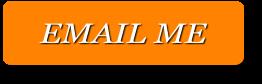 email tattoo designer
