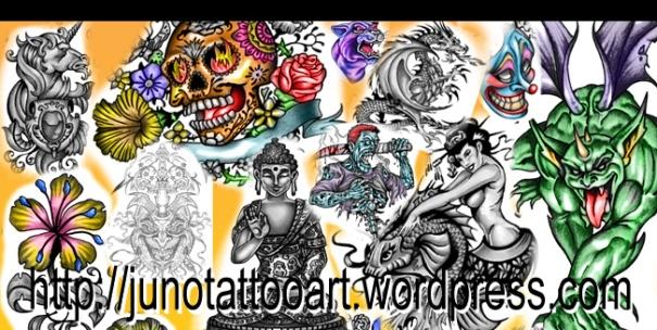 tattoo templates, tattoo stencil, tattoo art, online tattoo, tattooist,tattoos and art