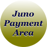 payment area of Juno Tattoos