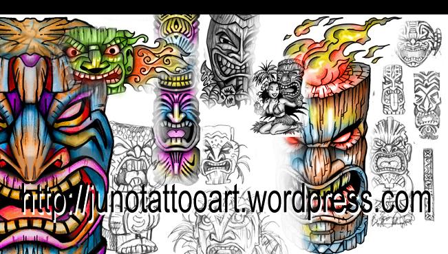 ... shoulder tattoos angel designs for tattoos monkey tattoos tattoo desig