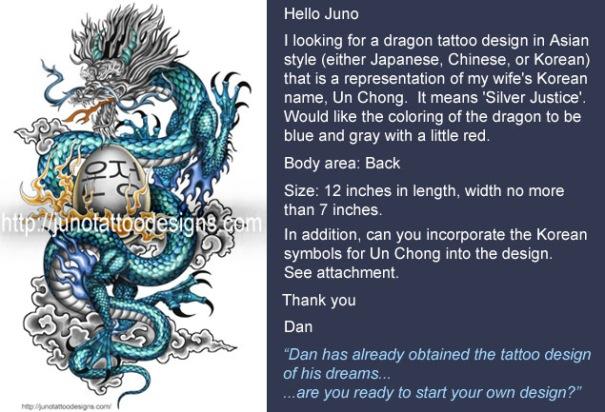 asian dragon tattoo,asian dragon,dragon tattoo,asian tattoo,tattoo shop,tattoo online,online shop