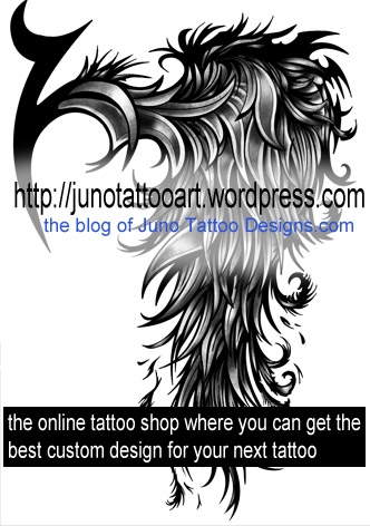 wings tattoo,back tattoo,angel wings tattoo,tribal wing tattoo